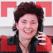 Marisa Canonico