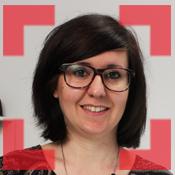 Nadia Lauriola